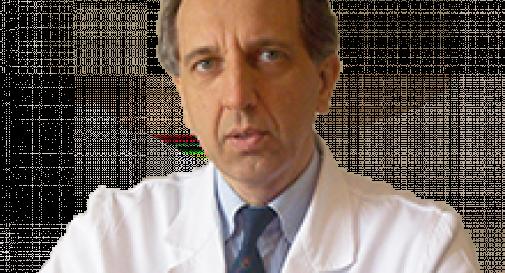 Medico radiato: Gava, occasione d'oro per divulgare idee
