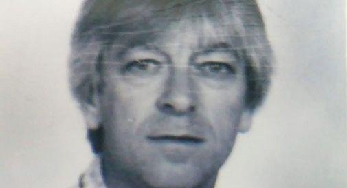 Rolando Bacchetto