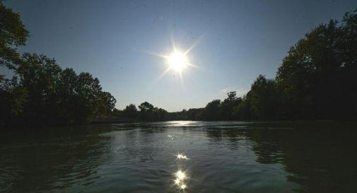 solstizio d'estate