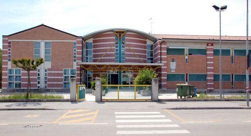 A Roncade il Comune stanzia 80mila euro in più per garantire i servizi di mensa e trasporto scolastico