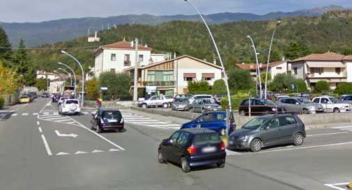 Quattro rotonde e un supermercato per Vittorio Veneto