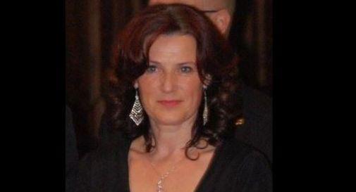 Insegnante e musicista, domani l'ultimo saluto a Corinna Roveda