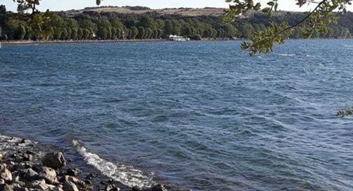 Microplastiche nei laghi, un'emergenza silenziosa