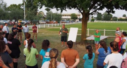Rugby femminile, nuovo sodalizio tra Treviso, Mogliano e Silea