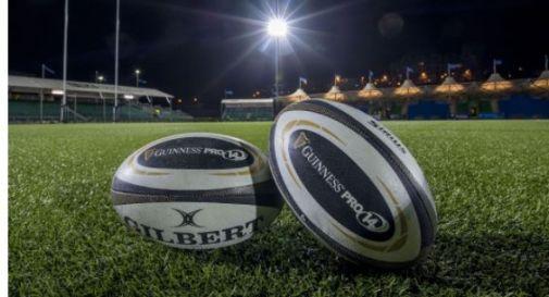 United Rugby Championship, Benetton Treviso tra le grandi in scena