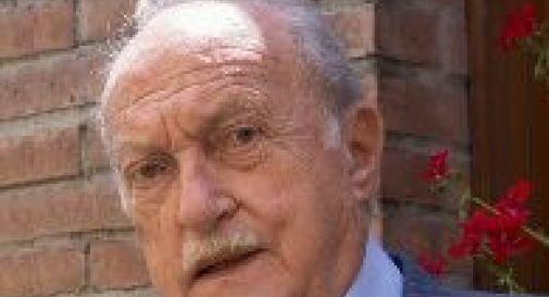 Si è spento a 87 anni l'architetto Ruggero Artico