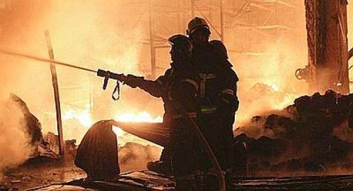 Russia: in fiamme ospedale psichiatrico, almeno 38 morti