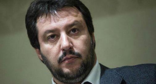 Salvini: Sono pronto a mettere la mano sul fuoco su Zaia