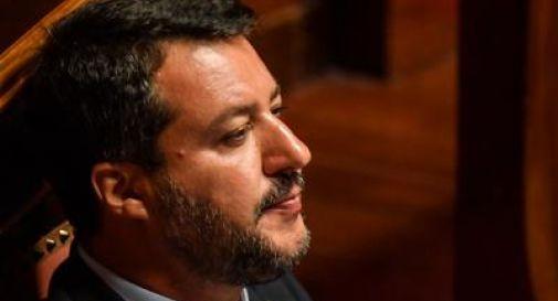Salvini non molla e spera nel flop