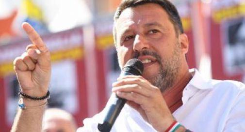 Regionali, fallito il 7-0: nel centrodestra dubbi su leadership Salvini