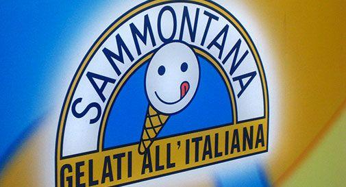 Sammontana blocca la vendita dei cornetti surgelati: