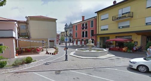 Nuovi casi a San Stino di Livenza: circoscritti i contatti risultati negativi