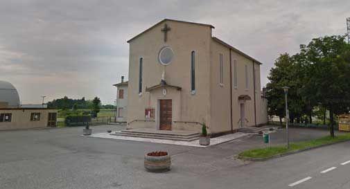 San Vendemiano,