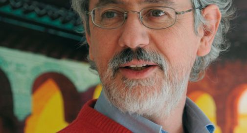 dimissioni consigliere alessandro de bastiani
