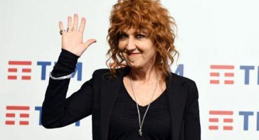 La previsione del 'popolo del web', a Sanremo vince Mannoia