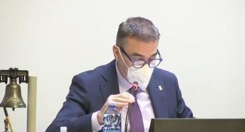 Paolo Santantonio