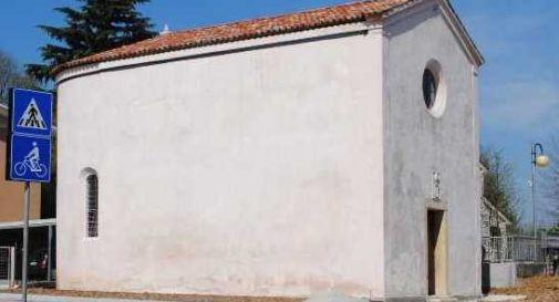 Oratorio San Vigilio, definite tariffe per associazioni