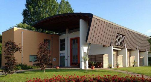Centro La Roggia San Zenone