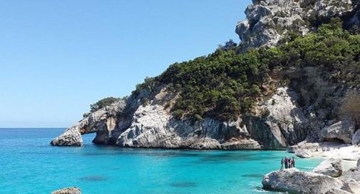 sardegna sicilia