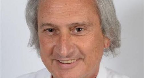 Guido Sartoretto
