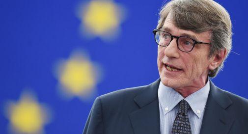 Verso decisioni importanti del Parlamento Europeo