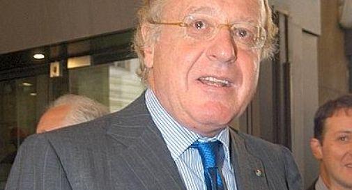 Saipem, indagato Scaroni per le tangenti in Algeria