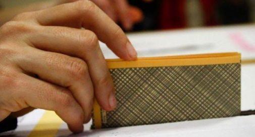Susegana, trovate sedi alternative per il voto: due scuole su tre non chiuderanno