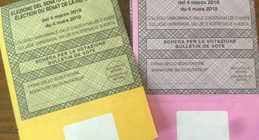 Schede elettorali e tagliando antifrode: cosa devi sapere prima del voto