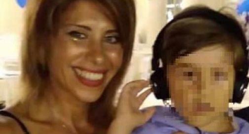 Mamma e figlio scomparsi dopo incidente in autostrada a Caronia