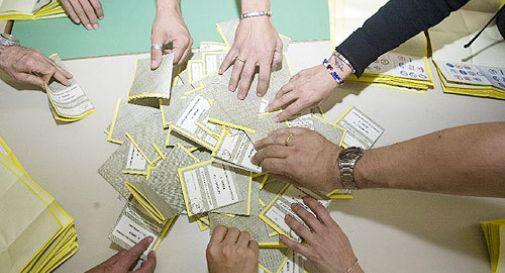 Seggi elettorali, una mozione per il ricambio degli scrutatori