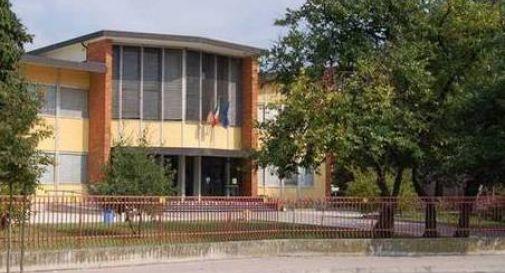 La scuola di Istrana ancora senza un reggente