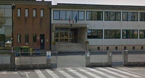scuola Chiarano