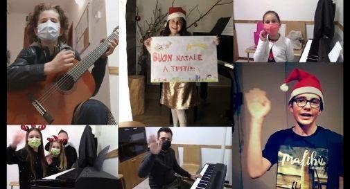 scuola musica giovani accordi refrontolo
