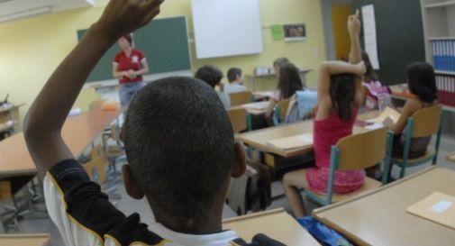 Nella Marca cresce il numero di stranieri, uno su quattro è minorenne