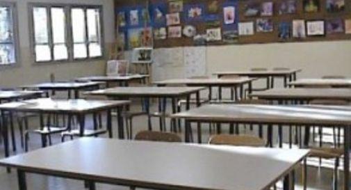 La Caritas raccoglie fondi per gli studenti delle superiori