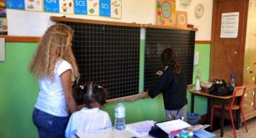Statali, stipendi a 2 velocità: in 10 anni scuola +11% e palazzo Chigi +45%