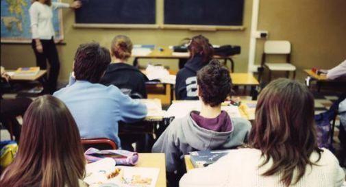Covid, impennata di quarantene nelle scuole: 12 classi fermate in 48 ore