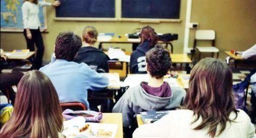 Speravano di più i Dirigenti scolastici per l'ultimo miglio del percorso di quest'anno
