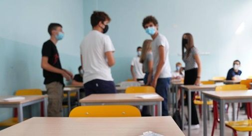 Scuola, Turi (Uil):