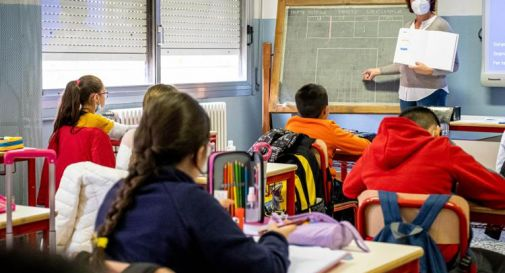 Scuola, trasporti e Green pass: dl in stand by, prima la giustizia