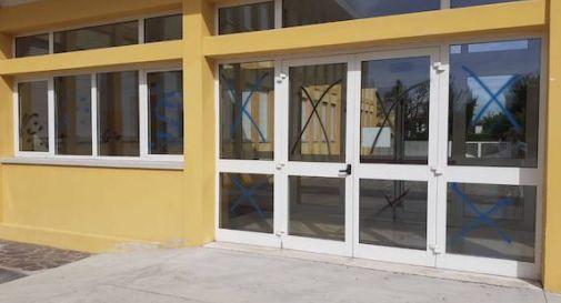 scuola primaria Felissent