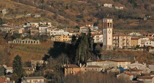 A Segusino è sfida a due per le elezioni amministrative