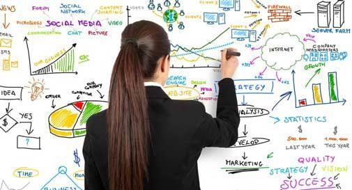 Treviso: il web marketing arriva con seminari gratuiti