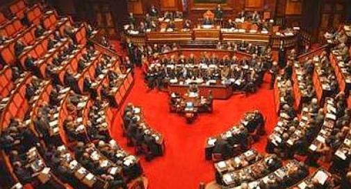 Rinviato il voto sulla legge-bavaglio