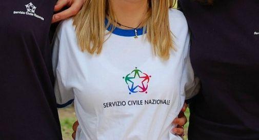 Servizio civile, nella Marca 196 posti disponibili per i giovani