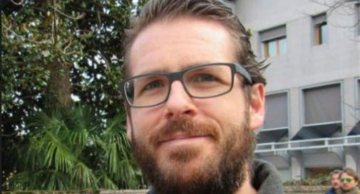 Cambio della guardia nella giunta Canal: Matteo Corbanese nuovo assessore