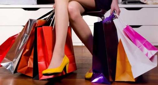 Sì alle domeniche con negozi aperti, purché con eventi