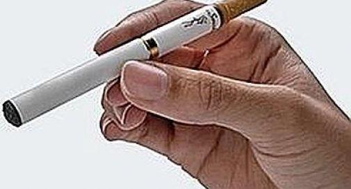 Sigarette elettroniche: tra boom e divieti