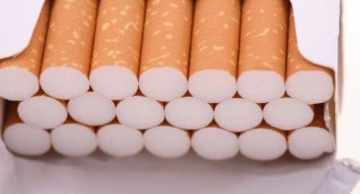 Smettere di fumare: inizia il corso a Montebelluna