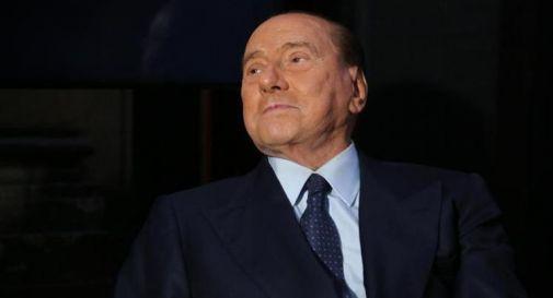 Berlusconi assolto nel processo Ruby ter a Siena